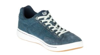 CAT Mens Cadre Canvas